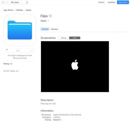 page-app-store-files-2.jpg