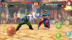 street-fighter-iv-champion-edition-2.jpg