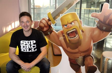 supercell-siege-ceo.jpg