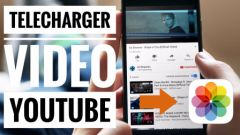 telecharger-video-youtube.jpg