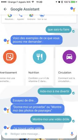 utiliser-assistant-google-iphone-2.jpg