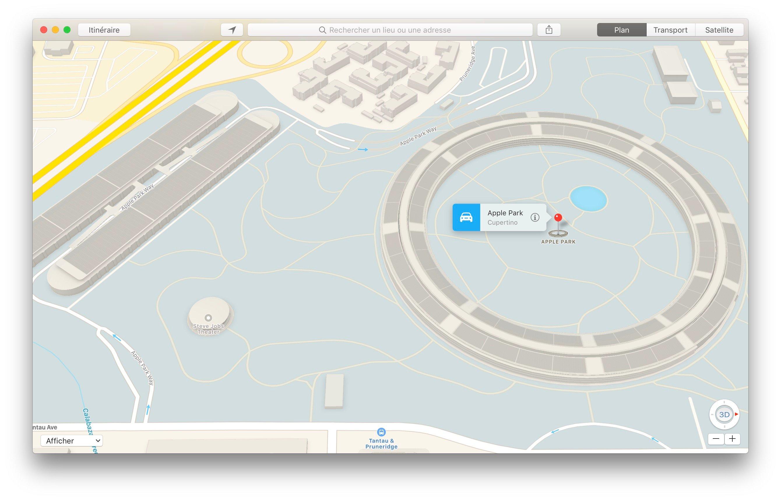 seniors rencontres gratuit site rencontre portugaise gratuit.apple-park-plans-3d-1_m.jpg