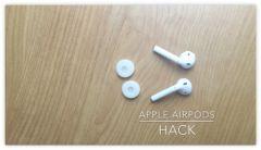a8506d54b68 iPhone XS, XR, iPad et Apple Watch : blog et actu par iPhon.fr ...