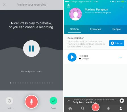 anchor-app-iphone-1.jpg
