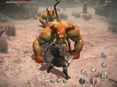 animus-jeu-iphone-ipad-combat.jpg