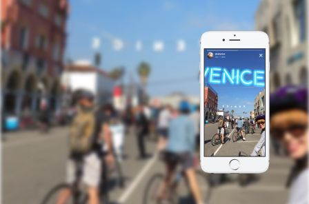 app-iphone-neon-arkit-1.jpg