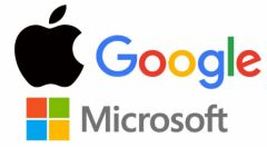 apple-google-microsoft.jpg