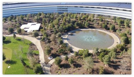 apple-park-fontaine.jpg