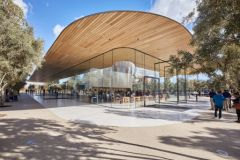apple-park-visitor-center-opening-entrance.jpg