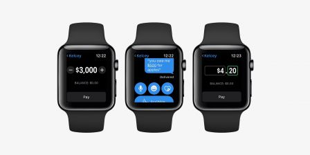 apple-pay-cash-watch.jpg