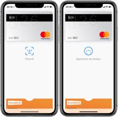 apple-pay-iphone-x.jpg