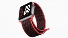 apple-watch-boucle-sport.jpg