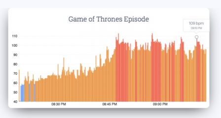 apple-watch-game-of-thrones.jpg