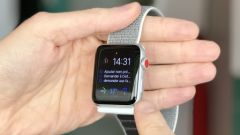 apple-watch-series-3-4g.jpg