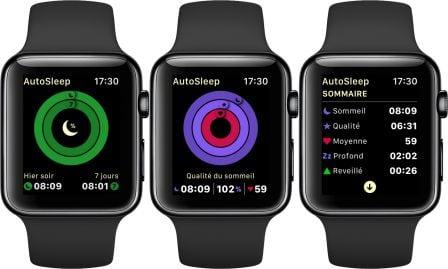 autosleeep-apple-watch-4.jpg