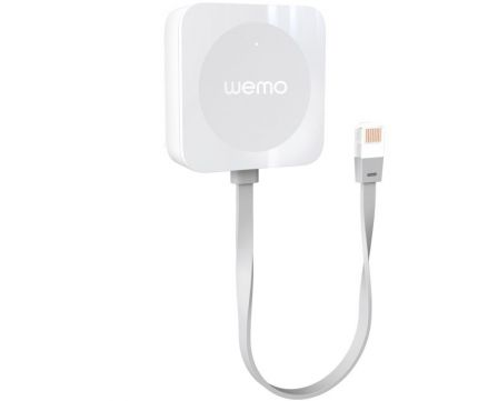 belkin-wemo-bridge.jpg