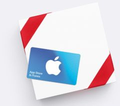 black-friday-apple-carte-cadeau-0.jpg