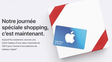 black-friday-apple-carte-cadeau-1.jpg