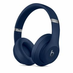 casque-beats-studio3-sans-fil-0.jpg