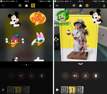 clips-iphone-app-stickers-disney-pixar.jpg