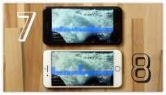 comparatif-son-iphone-7-8.jpg