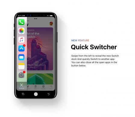 concept-ios-12-iphone-8-quick-switcher.jpg