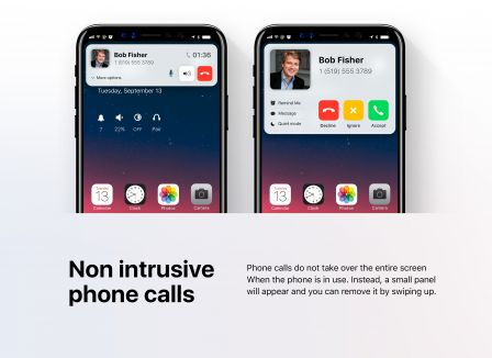 concept-ios-12-iphone-8-telephone-2.jpg