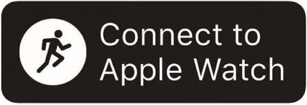 connect-for-apple-watch-depot-marque-2.jpg