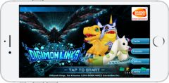 digimonlinks-iphone-ipad.jpg
