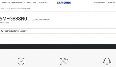 galaxy-x-page-support-site-samsung.jpg