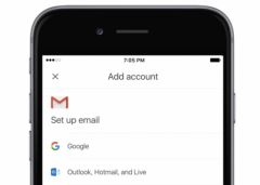 gmail-ios-support-services-mail-1.jpg