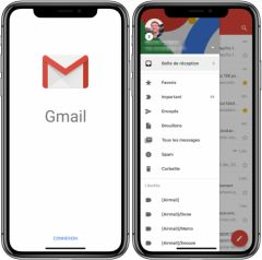 gmail-iphone-x-1.jpg