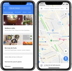 google-maps-iphone-x-1.jpg