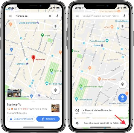 google-maps-iphone-x-2.jpg