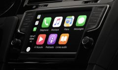 google-play-musique-carplay-1.jpg