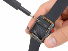 ifixit-apple-watch-series-3-1.jpg