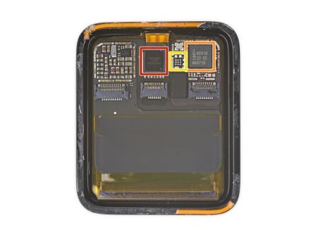 ifixit-apple-watch-series-3-interne.jpg