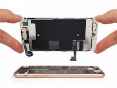 ifixit-iphone-8-1.jpg
