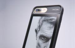 coque e ink iphone 7 plus