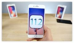 ios-11-2-changements-video.jpg