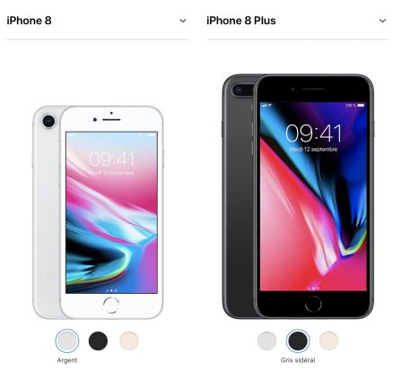 iphone-7-8-comparaison-3.jpg