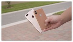 iphone-8-coloris-blush-gold-1.jpg