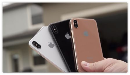 iphone-8-coloris-blush-gold-2.jpg