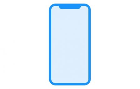 iphone-8-design-doc-apple.jpg