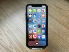 iphone-x-bouton-home-1.jpg