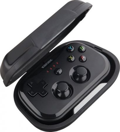 kanex-goplay-sidekick-2.jpg
