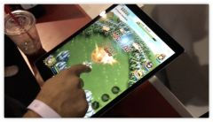 king-knight-jeu-iphone-ipad-demo-video.jpg