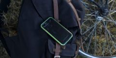 lifeproof-coque-iphone-slam-1.jpg