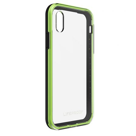 lifeproof-coque-iphone-slam-3.jpg