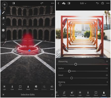 lightroom-3d-touch.jpg